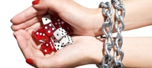 gambling-addict_in_chains_cleaned-300x134