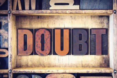 Doubt-624x416.jpg